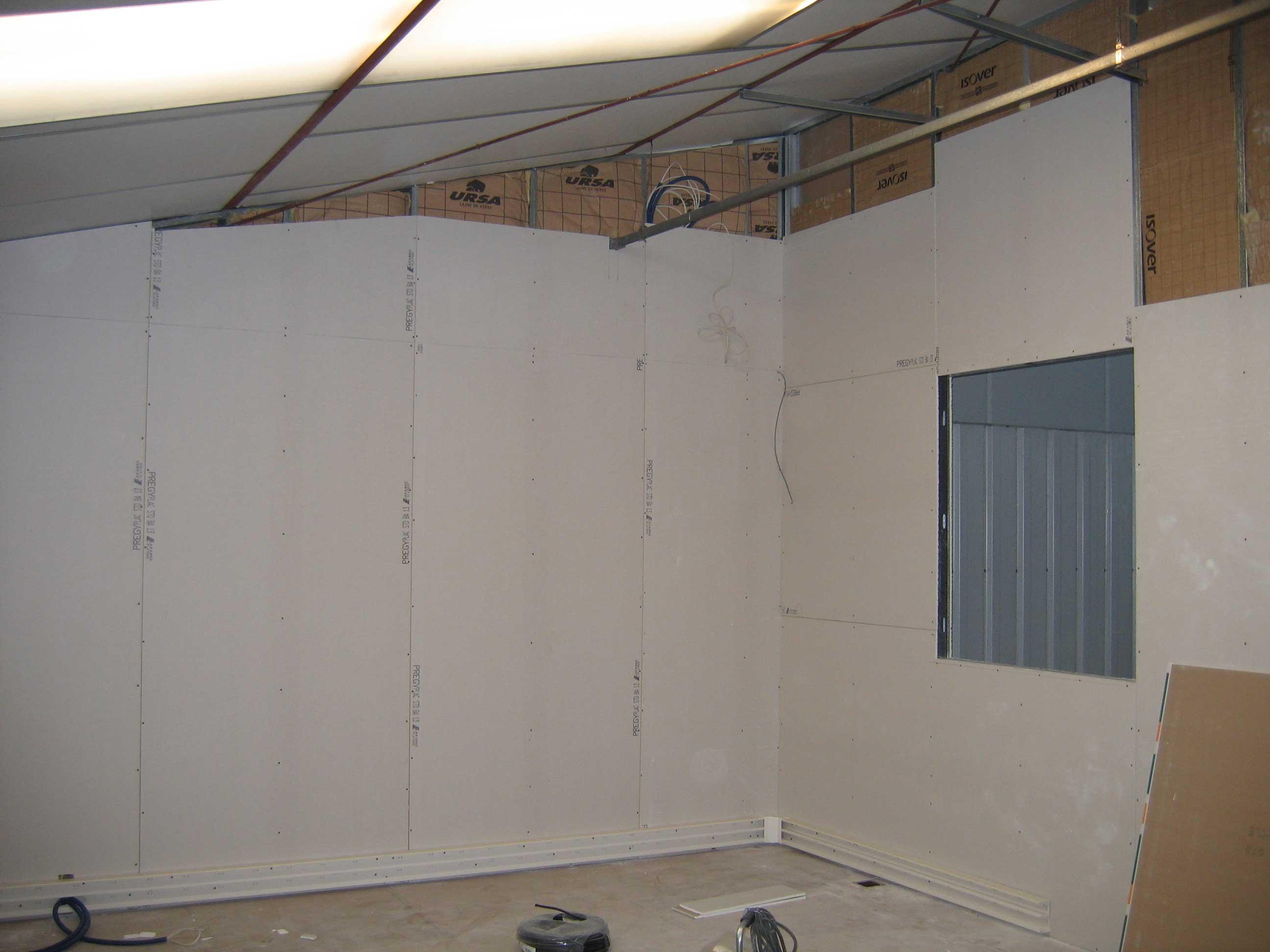isolation thermique bidet sas entreprise d 39 isolation. Black Bedroom Furniture Sets. Home Design Ideas