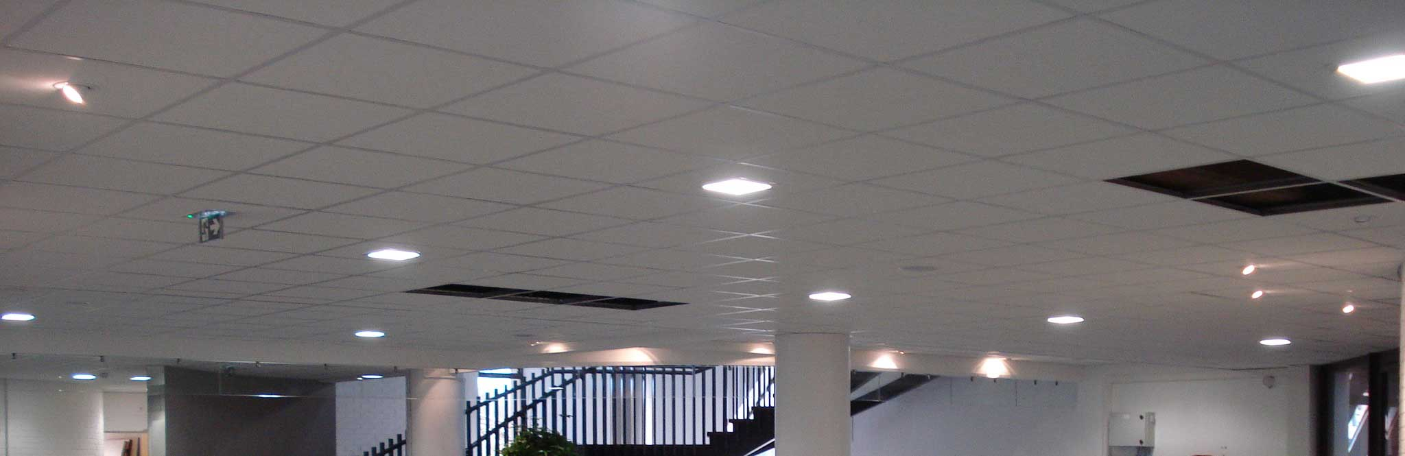 a_plafond_suspendu_6