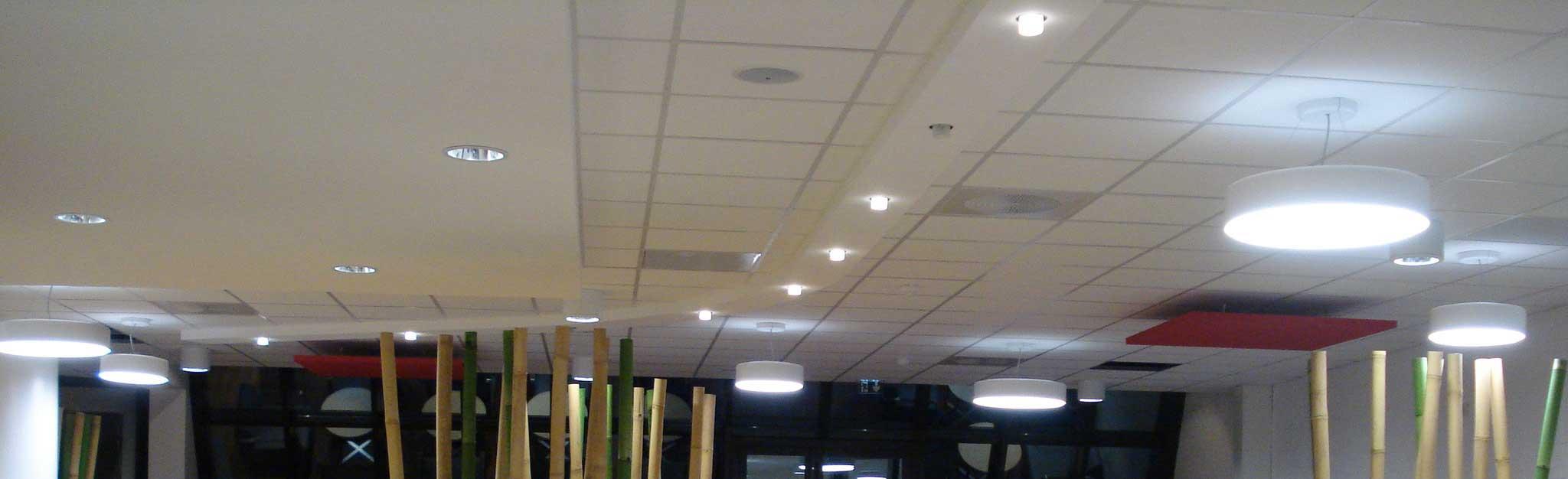 a_plafond_suspendu_7