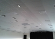 plafond_suspendu_2