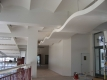 plafond_suspendu_4