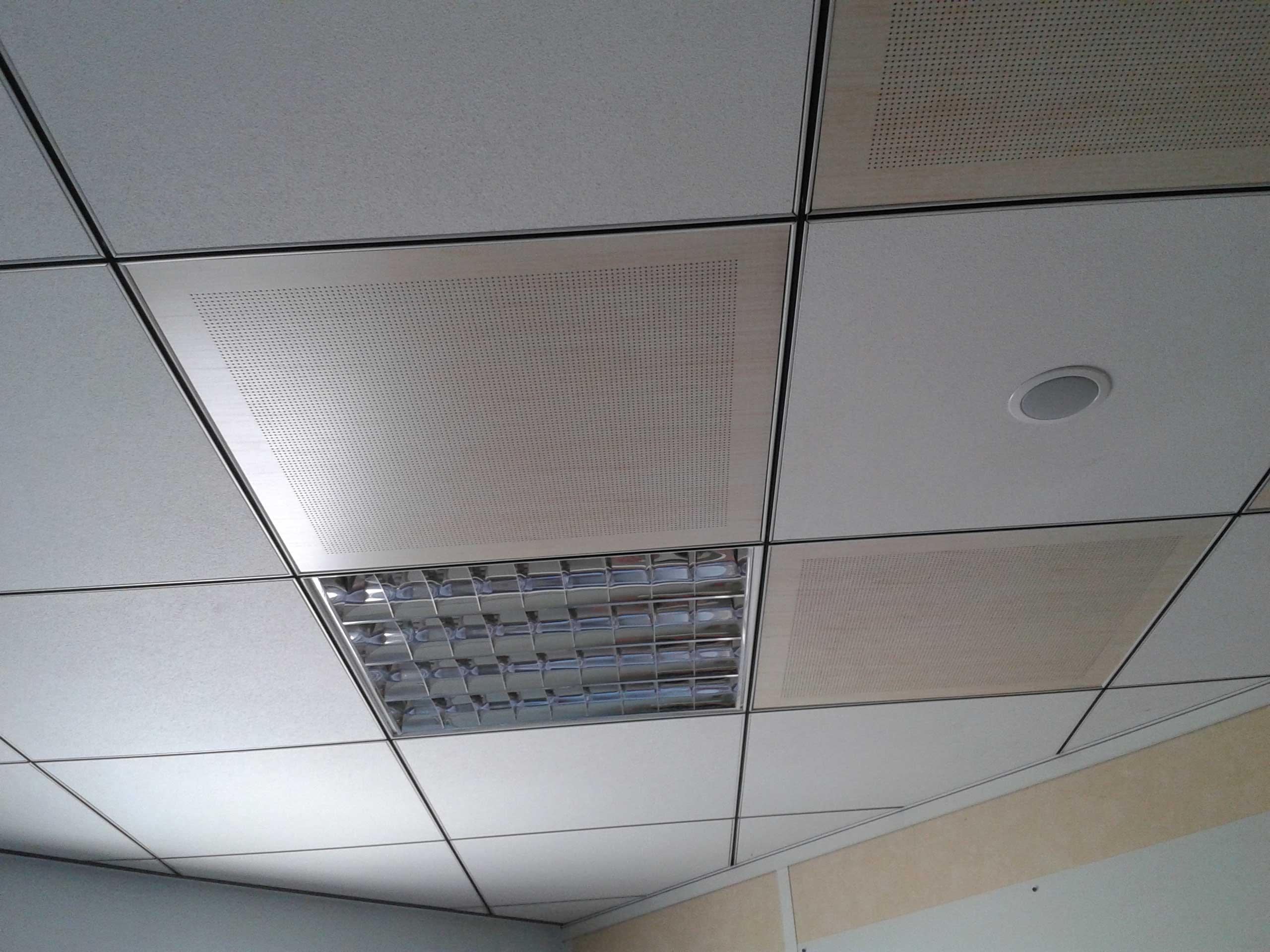 plafond_suspendu_1