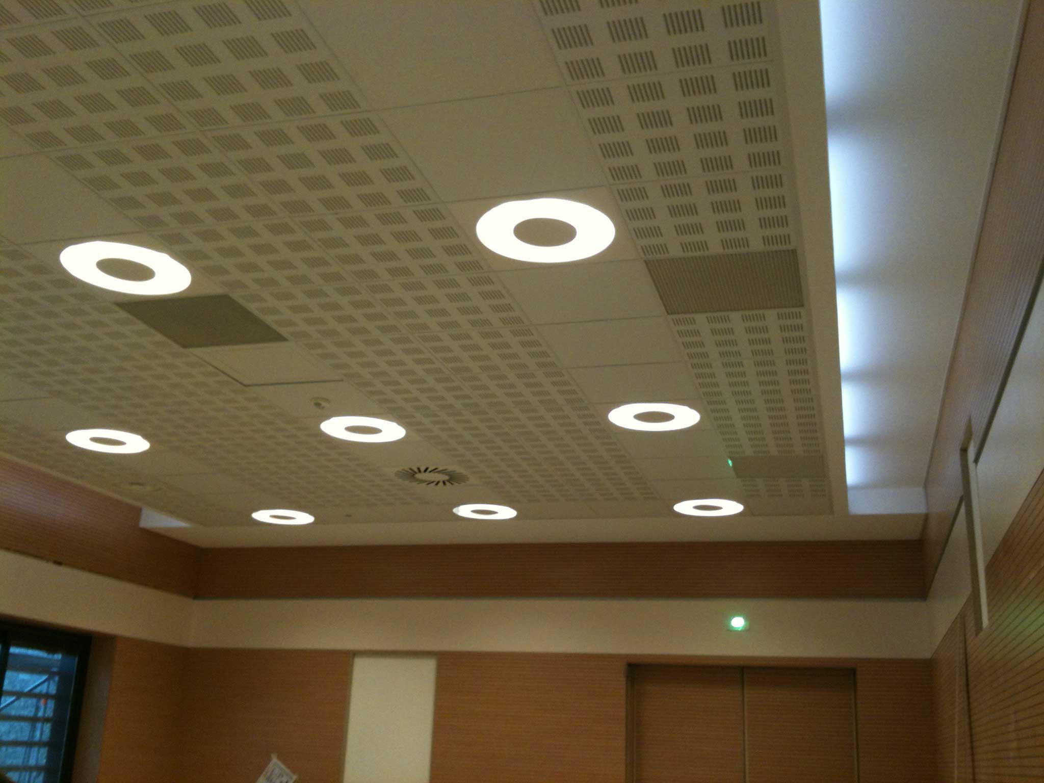 plafond_suspendu_3
