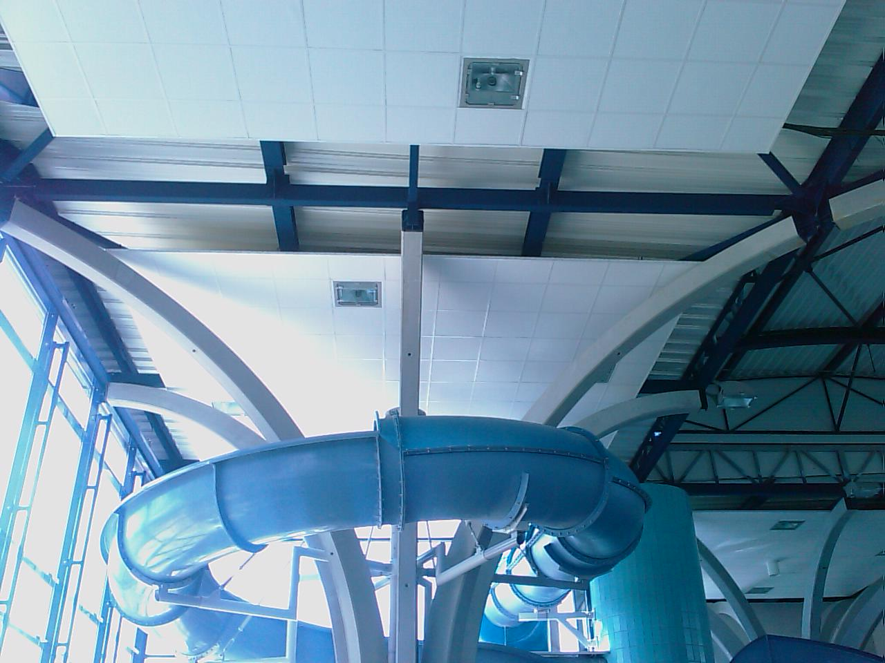 plafond_suspendu_5